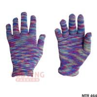 Sarung Tangan Rajut Full Finger - MTR 464