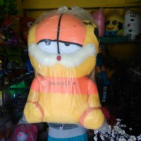 Daftar Harga Boneka Garfield Kucing Jumbo Terbaru 2019 Cek Murahnya ... 8237036c5f