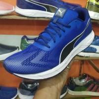 PUMA Men Shoes ORIGINAL BIGSIZE - Sepatu Pria Sneakers Jumbo Size