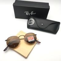 kacamata Rayban 3447 kacamata sunglass lensa uv protect Berkualitas b55cf94e7b