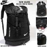 tas basket ransel nike elite aneka warna tas olahraga tas fitness