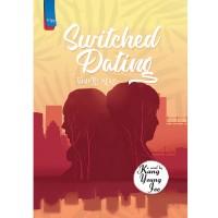 Novel Korea Switched Dating