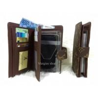 Harga Hp Batam Travelbon.com