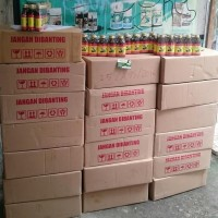 Harga produk baru jamu tradisional sehat lelaki ramuan pak kumis | Pembandingharga.com