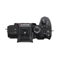 Harga promoh harga promo sony alpha a7r iii digital camera | Pembandingharga.com