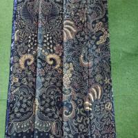 Jual Batik Di Kab Banyumas Harga Terbaru 2019 Tokopedia