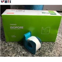 Isopore 2,5cm x 9m Onemed One Med mirip Micropore