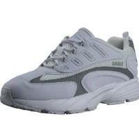 Sepatu Eagle OSAKA Sepatu Kets Casual Running Wanita Women ORIGINAL