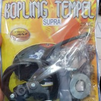 KOPLING TEMPEL SUPRA/GRAND/LEGENDA/SUPRA FIT