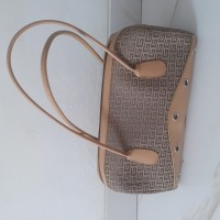 Tas fashion tote hand bag 2nd