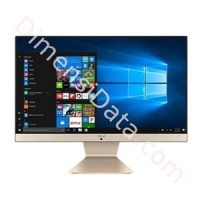 Desktop PC All In One ASUS V222UAK-BA341T