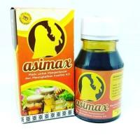 ASIMAX