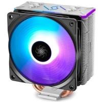 Deepcool Gammaxx GT RGB LED - Fan 12CM Universal Socket