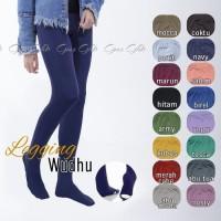 Jual Legging Wudhu Tebal Bahan Bagus Premium Leging Wudu Murah Kota Bandung Sugeng Network Tokopedia