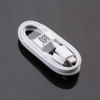 Kabel Data XIAOMI Type-C Mi4C ORIGINAL ORI 100% Micro USB Cable Tipe C