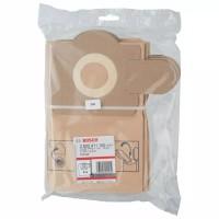 Kantung Debu Bosch GAS 11-21 Dust Bag For Vacuum Cleaner GAS11-21