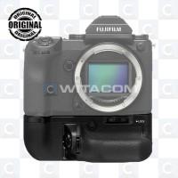Fujifilm VG-GFX1 Vertical Battery Grip