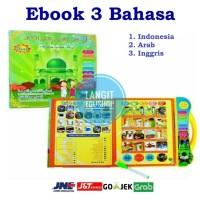 ebook muslim 3 in 1/ebook muslim 3 bahasa