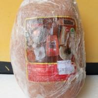 Promo Daging Kebab Sahara Reguler Tanpa Tiang 2 kg
