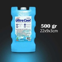 UItracool Ice Pack Kecil Ultracool Ice Pack Mini Ice Cool Pack