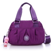 Small Women 2 Ways Messengers Bag