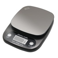 Timbangan Digital 10kg Commercial Kitchen Scale Premium Quality