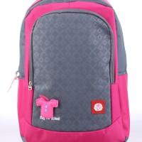 Tas Sekolah Anak Branded Keren dan Murah - RMD 128 b734d0ef95