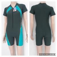 Baju Renang/Diving Dewasa
