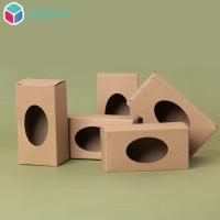 Gift Box/Hijab Box/Shawl Box/Dus Kerudung/Souvenir Wedding