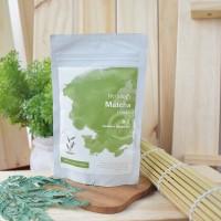Herbilogy Matcha Powder 100 Gr