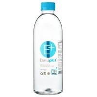 Air Mineral Eternal Plus (E+) Alkaline PH 8 water 500 Ml
