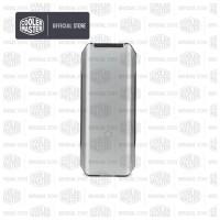 Cooler Master MasterCase SL600M [MCM-SL600M-SGNN-S00] - Casing PC