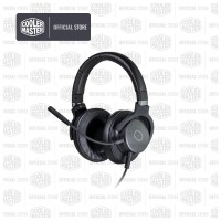 Cooler Master MasterPulse MH752 [MH-752] - Headset Gaming