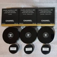 Harga Loose Powder Chanel Travelbon.com