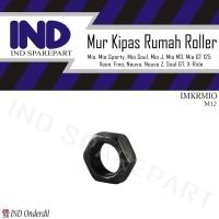 Harga Roller Mio Sporty Katalog.or.id