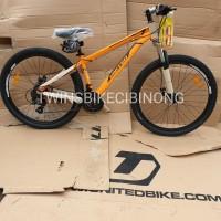 Sepeda Gunung 27.5 UNITED Detroit Neo 1