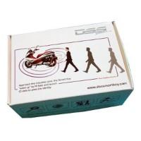 HARGA KHUSUS Alarm Imobilizer DSS Smartkey PnP Yamaha Nmax sparep