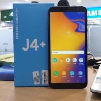 Samsung Galaxy J4 Plus 2/32 2nd (Bekas)