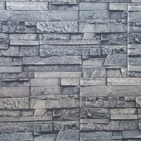 Katalog Keramik Batu Alam Katalog.or.id