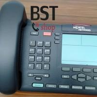 Jual NEC IP7WW-12TXH Digital Phone - Jakarta Utara - BSTshop | Tokopedia