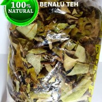 Harga jamu herbal tradisional tanaman obat benalu teh untuk penyakit | Pembandingharga.com