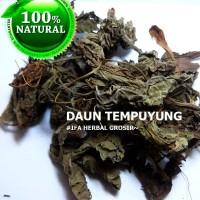 Harga jamu herbal tradisional tanaman obat daun | Pembandingharga.com