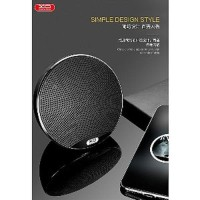 Harga xo f7 bluetooth speaker fashion creative bowl button speak b1sp488 | antitipu.com