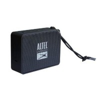 Harga altec lansing one waterproof bluetooth speaker b1sp636 | antitipu.com