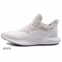 7972ca2ca1b60 Adidas CLIMACOOL New Arrival Men s Lace-up Breathable Running Shoes