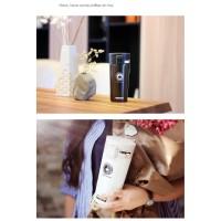 Termos Kopi / Travel Mug Tahan Air Panas & Dingin Vacuum Coffe Cup B46