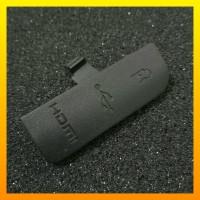 Harga dijual rubber usb camera canon 1100d | antitipu.com