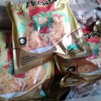 Hemato chicken nugget/nugget ayam reguler 500gr
