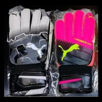 Harga terbaik sarung tangan kiper tulang gk gloves goalkeeper adidas   Pembandingharga.com
