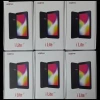 Harga Tablet 4g Lte Terbaik Travelbon.com